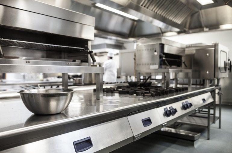 Spülkraft für Catering Köln gesucht