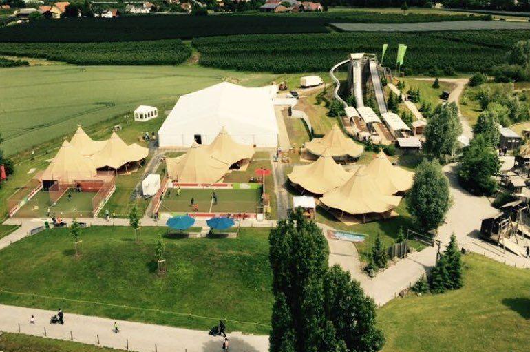 Ravensburger Event Catering Uberblick